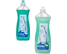 Alle M-Classic Abwaschmittel