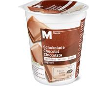 Alle M-Classic Joghurt