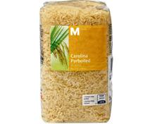 Alle M-Classic Reis 1 kg