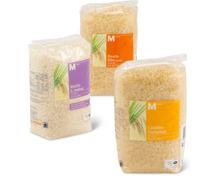 Alle M-Classic Reis, 1 kg