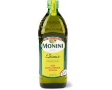 Alle Monini-Olivenöle und -Vinaigretten