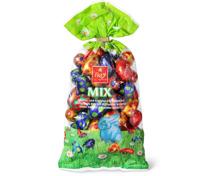 Alle Schokoladen-Eili der Marke Frey, Beutel, 500 g, UTZ