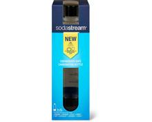 Alle SodaStream-Geräte und -Flaschen