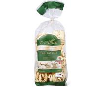 Alle Tradition Teigwaren, TerraSuisse