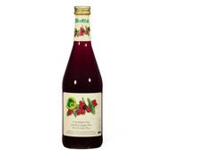 Alle ungekühlten Bio-Biotta-Getränke, 50 cl