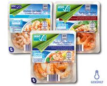 ALMARE SEAFOOD Meeresfrüchte Sortiment