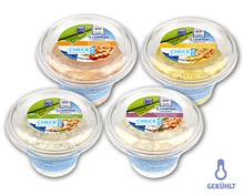 ALMARE SEAFOOD MSC Crevetten-Salat