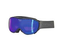 Alpina Goggle CHALLENGE 2.0 HM