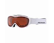 Alpina Goggle CHALLENGE 2.0 QH