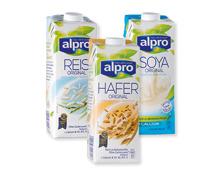 ALPRO® Drink