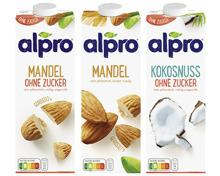 ALPRO® NUSSDRINK