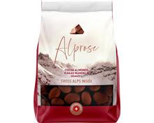 Alprose Choco Dragees Kakao Mandeln 375