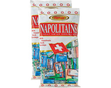 Alprose Napolitains