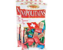 Alprose Napolitains