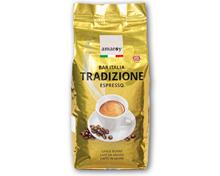 AMAROY Espresso Tradizione