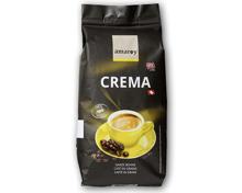 AMAROY Kaffee Crema