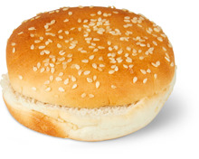 American Favorites Burger Buns in Sonderpackung