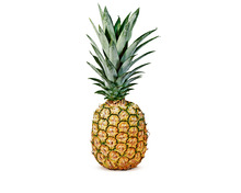 Ananas extrasüss