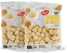Anna's Best Gnocchi