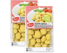 Anna's Best Gnocchi im Duo-Pack