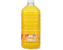 Anna's Best Orangensaft