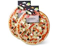 Anna's Best Pizza im Duo-Pack