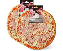 Anna's Best Pizza im Duo-Pack