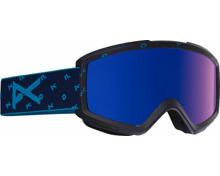 Anon HELIX 2.0 Schneesportbrille