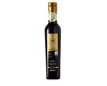 Antica Aceto Balsamico di Modena Invecchiato, 4 Blatt, 2,5 dl