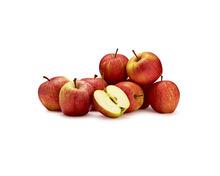 Äpfel Gala, süsslich, Schweiz, Tragtasche à 2 kg