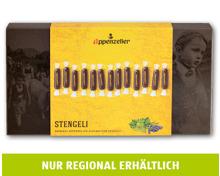 APPENZELLER ALPENBITTER AG Appenzeller Alpenbitter Stengeli