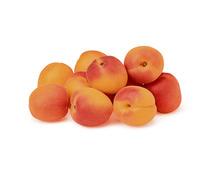 Aprikosen, Frankreich/Italien/Spanien, Karton à 2,5 kg