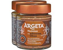 Argeta Hummus Olive