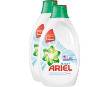 Ariel Flüssigwaschmittel Febreze