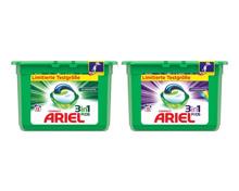 Ariel Pods 3 in 1