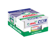 Ariel Pods Professional 3in1 Color 3 x 42 WG