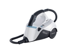 Ariete Xvapor Comfort Dampfreiniger