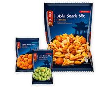ASIA Asia-Snack-Mix