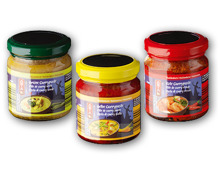 ASIA Curry Paste