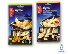 ASIA Gyoza