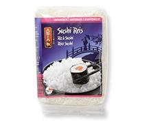 ASIA Sushi-Reis