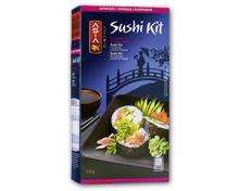 ASIA Sushi Starter Kit