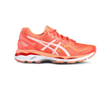 Asics Gel Kayano 23 Damen-Runningschuh