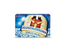 auf alle Schweizer Biere