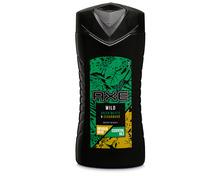 Axe Duschgel Green Mojito, 3 x 250 ml