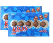 Baby Kisss im Duo-Pack, UTZ