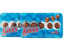 Baby Kisss, UTZ, Duo-Pack