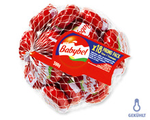 BABYBEL® Mini Babybel