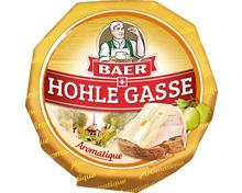 Baer Hohle Gasse Weichkäse