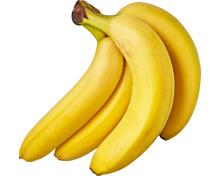 Bananen XXL